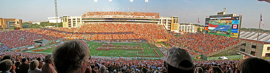 UT-Rice-Panorama-092307-original.jpg