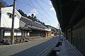 Uda Matsuyama24s3872.jpg