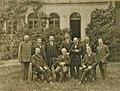 Uetersen Amtsgericht Angestellte 1900.jpg