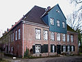 Uetersen Klosterhof 5a.jpg