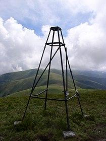 Ukraine-Velykyy Verkh Mountain-1.jpg