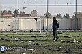 Ukrainian Boeing 737-800 Crashes near Tehran 2020-01-08 07.jpg