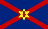 Ulster Nationalist flag.png
