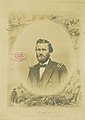 Ulysses S. Grant, Lieutenant General (Union).jpg