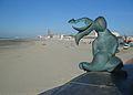 Umbra-Ostend-20040908-016.jpg