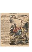 Une Fripouille - Pépin - Le Grelot - 1897.pdf