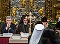 烏克蘭正教會