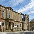 Union Street, Oldham (14671391552).jpg