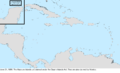United States Caribbean change 1884-06-21.png
