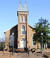 Unity Presbyterian Church Complex.jpg