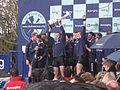 University Boat Race 2008 (2371575641).jpg