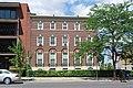 University Club of Albany 2.jpg
