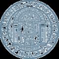 University of Vienna logo.png
