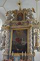 Unterschöneberg St. Georg 801.JPG