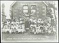 Unveiling honour roll at Avoca Public School (12977692913).jpg