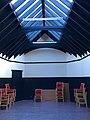 Upper hall, Ruchill Mackintosh Church Hall, Glasgow, 1.jpg