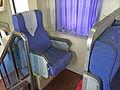 Upper seat 6 of SRZ1 25Z 110741 (20160428101400).jpg