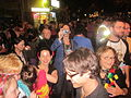 Uptown Parades 7Feb13 Tiff Andy.jpg