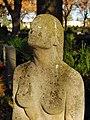 Urnenfeld Skulptur.jpg