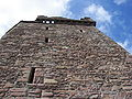 Urquhart Castle wall 2.jpg