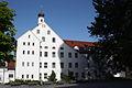 Ursberg Kloster 130.JPG