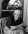 Ursula Le Guin (3551195631).jpg