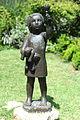 Ursula Malbin sculpture garden in Haifa 11.jpg
