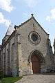 Us (Val-d'Oise) Notre-Dame7828.JPG