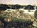 Vädersolstavlan 1535a.jpg
