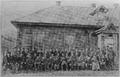 V.M. Doroshevich-Sakhalin. Part I. Settlers-2.png