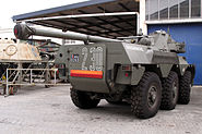 VBC-90 img 2322
