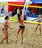 VEBT Margate Masters 2014 IMG 4522 2074x3110 (14985429411).jpg