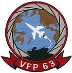 VFP-63 Squadron Patch.jpg