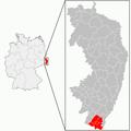 VG Olbersdorf in GR.png