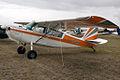VH-KKZ American Champion 8GCBC Scout (8543457345).jpg
