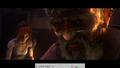 VLC media player - Full screen control in Windows 7, 1920x1080.png