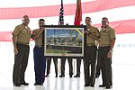 VMFAT-501 Homecoming - Marine Corps Air Station Beaufort Homecoming 140711-M-XK446-073.jpg