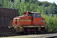 VSG 52 1.jpg