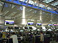 VTBS-Thai Airways Check-in counters.JPG