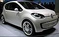 VW up!2.jpg