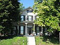 Vachel Lindsay House.jpg