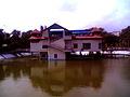 Vaisakhi park in Visakhapatnam.jpg