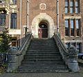 Vakbondsgebouw De Burcht - Amsterdam - 20529085 - RCE.jpg