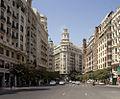 València, Plaça del Ajuntament-PM 52019.jpg