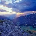Val di Funes - Villnößtal - Flickr - rachel thecat.jpg