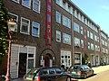 Valckenierstraat-Amsterdam.jpg
