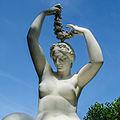 Valence-Sculpture-JardinMusee.jpg
