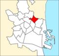 Valencia-Distritos-Clave-Benimaclet.png