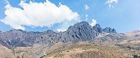 Valle del Alto Urubamba, Cuzco, Perú, 2015-07-30, DD 30.JPG