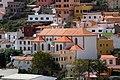 Vallehermoso La Gomera 2 (8548231065).jpg
